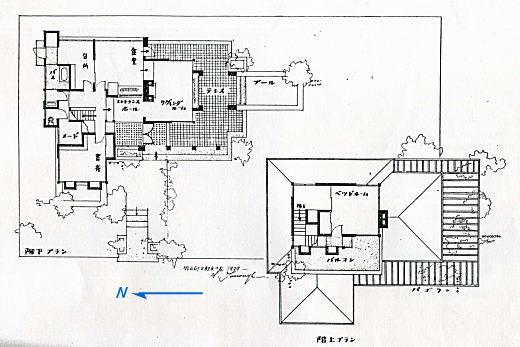 外山邸平面図.jpg