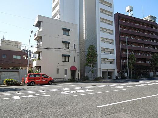 外山邸跡1.JPG