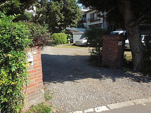 外山邸跡4.JPG