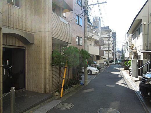 外山邸跡5.JPG