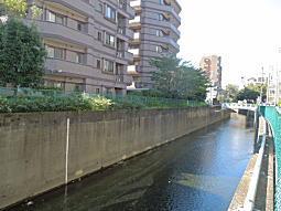 外山邸跡6.JPG