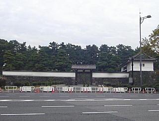 外桜田門.JPG