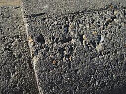 多摩湖コンクリート02.jpg