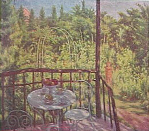 大久保作次郎「庭」1922.jpg