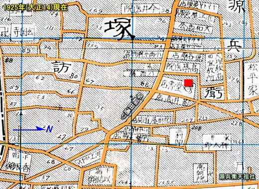 大日本職業別明細図1925.jpg