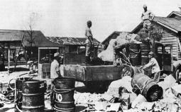 大森捕虜収容所19450830.jpg