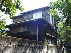 大正住宅2.jpg