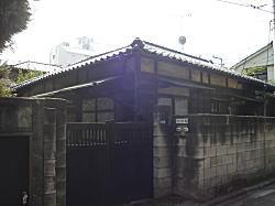 大正住宅3.jpg