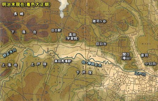 大正地形図.jpg
