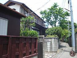 大磯山王町2.JPG