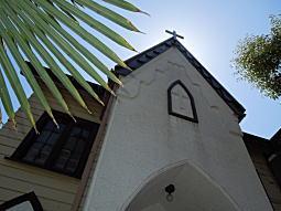 大磯教会.JPG