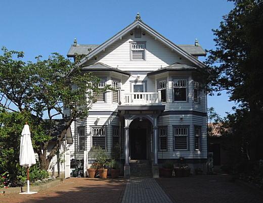 大磯旧・木下別邸1912.jpg