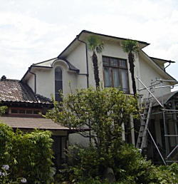 大磯西洋館1.JPG