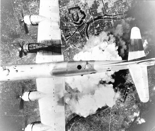 大阪空襲1945.jpg
