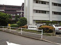 大黒葡萄酒工場跡2.JPG
