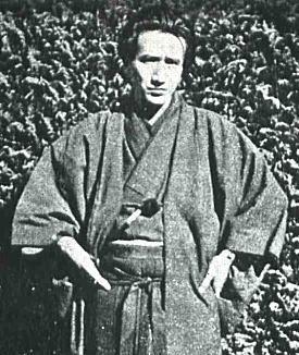 太宰治1941.jpg