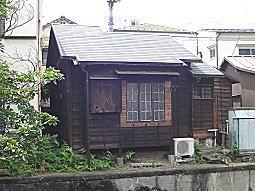 妙正寺川2.JPG