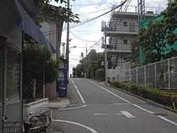 妙見山3.JPG