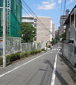 妙見山4.jpg