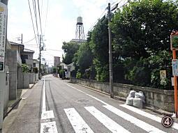 妙見山7.JPG