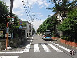 妙見山8.JPG