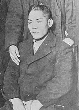 妻木松吉192902.jpg