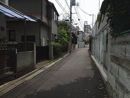 字バッケ下01.JPG