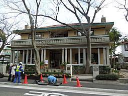 学生時代の横浜散歩道11.JPG
