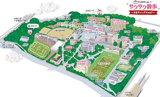 学習院マップ.jpg