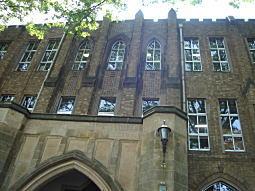 学習院大学1.JPG