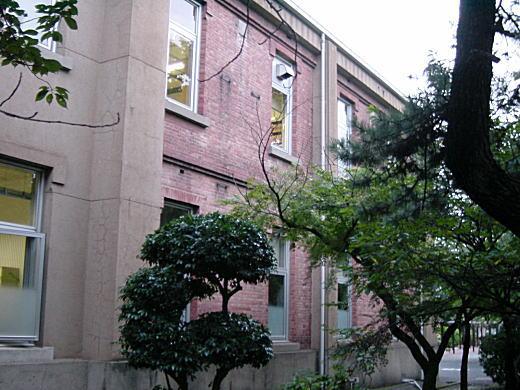 学習院女子大学.JPG