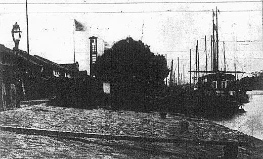 安治川河口192706_1.jpg