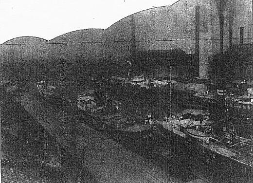 安治川河口192706_2.jpg