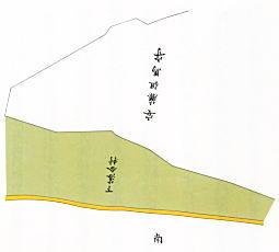 安藤対馬守(延宝年間).jpg