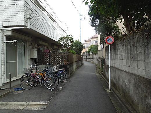安藤屋敷2.JPG
