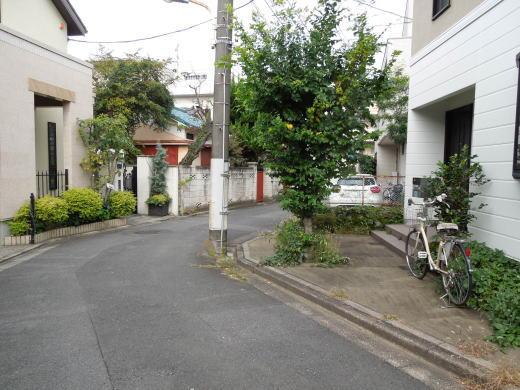安藤屋敷3.JPG
