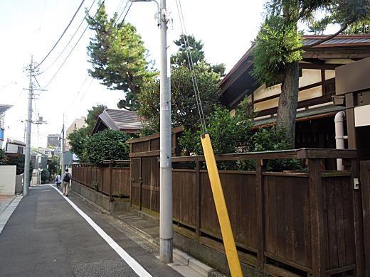 宮崎邸.JPG