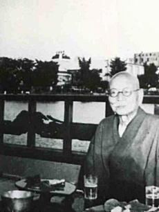 宮武外骨1950.jpg