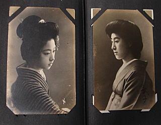 宮武外骨「美人」2.JPG