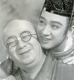 家光と彦左1941.jpg