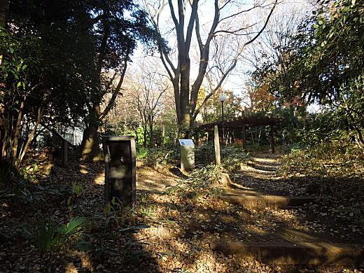 富士見茶屋05.JPG