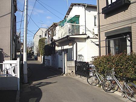 寺田政明アトリエ跡.JPG