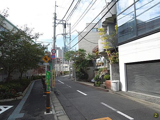 寺町台地02.JPG