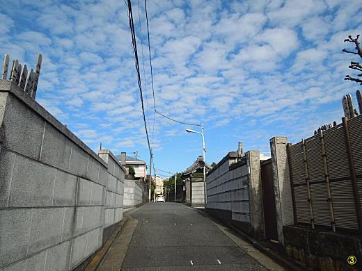 寺町台地03.JPG