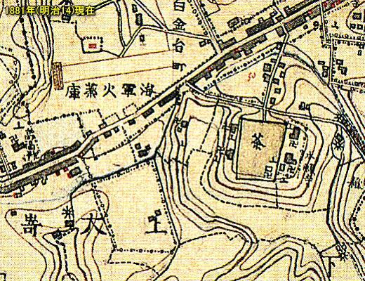寺町台地1881.jpg