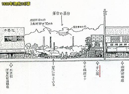 寿司屋1938.jpg