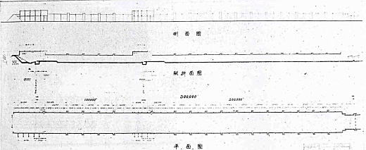 射撃場断面図.jpg