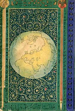 小学生全集35「外国歴史物語」1929.jpg