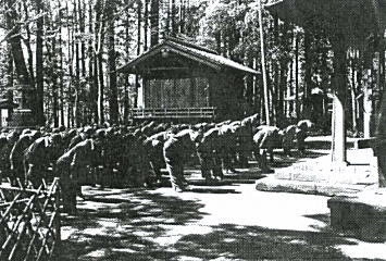 小学生戦勝祈願1940.jpg