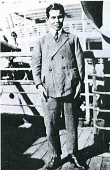 小島善太郎1922.jpg